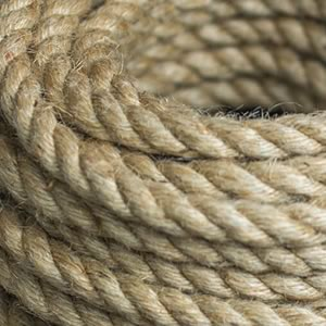 rope and cord